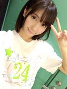 【早智子は】September Shock 鈴木早智子【無敵】ニコニコ動画>1本 ->画像>107枚
