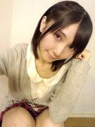 【ayabon】あやぼん【ポチャーリムチムチ】YouTube動画>4本 ->画像>188枚