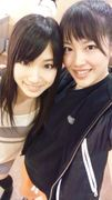 【SKE48】矢神久美c応援スレ【くーみん】YouTube動画>9本 ->画像>1635枚