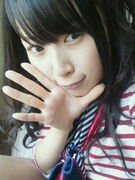 http://img.ske48.co.jp/blog/takayanagi_akane/133835653401957.jpg