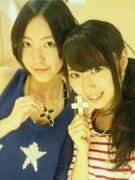 http://img.ske48.co.jp/blog/takayanagi_akane/133838643605731.jpg