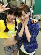 http://img.ske48.co.jp/blog/tsuzuki_rika/139981573225951.jpg