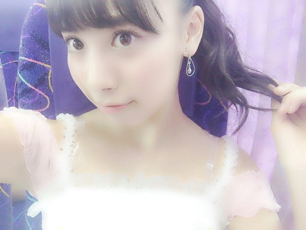 【本スレ】SKE48★13076【本スレ】YouTube動画>11本 ->画像>225枚