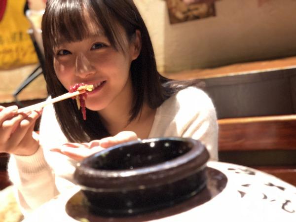 【SKE48】鎌田菜月応援スレ☆31【なっきぃ】YouTube動画>28本 ->画像>1872枚
