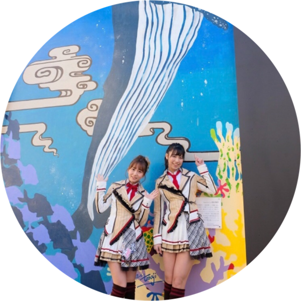 【ダンス】SKEだったくーさんこと矢神久美ちゃん(の幸せを祈りつつSKEメンバーをなでるスレ)☆274【にゃはっぴー】 YouTube動画>15本 ->画像>2031枚