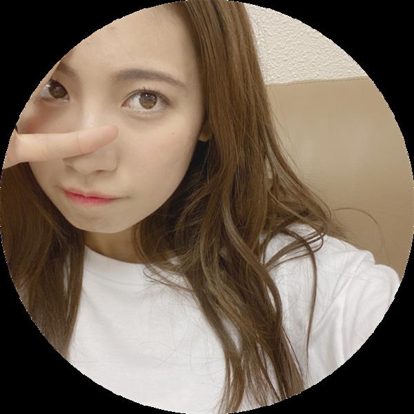【本スレ】SKE48★18322【本スレ】 YouTube動画>2本 ->画像>105枚