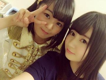 【SKE48】市野成美応援スレ☆24【おはなるちゃん】YouTube動画>10本 ->画像>1004枚