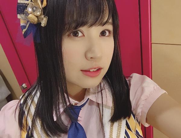 【さりー】SKE48★15655【祝25歳】 YouTube動画>21本 ->画像>160枚