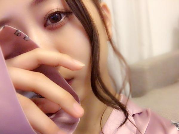 【衝撃】古畑奈和ちゃんのデート相手、AV出演のオナベだった★6 YouTube動画>2本 ->画像>67枚