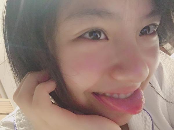 【ダンス】SKEだったくーさんこと矢神久美ちゃん(の幸せを祈りつつSKEメンバーをなでるスレ)☆264【にゃはっぴー】 YouTube動画>15本 ->画像>891枚