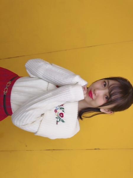 【ダンス】SKEだったくーさんこと矢神久美ちゃん(の活動再開を喜びつつSKEメンバーをなでるスレ)☆221【にゃはっぴー】 YouTube動画>8本 ->画像>360枚