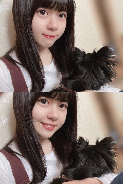 【本スレ】SKE48★18437【本スレ】 YouTube動画>6本 ->画像>71枚