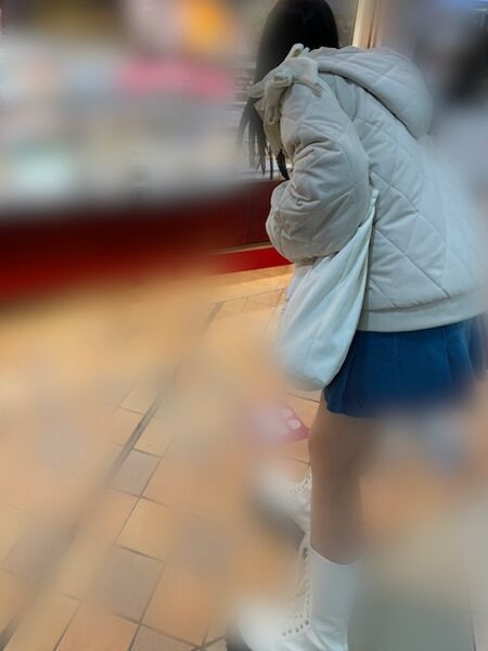 【本スレ】SKE48★19115【本スレ】 YouTube動画>6本 ->画像>108枚