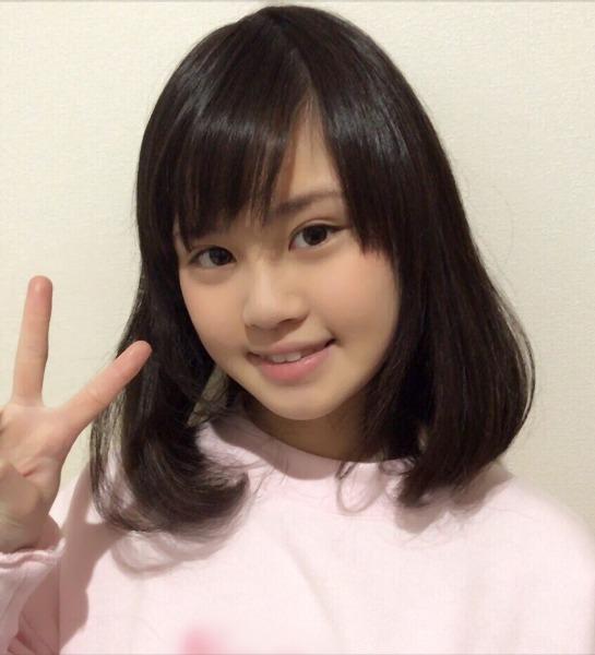 【SKE48 8期】石川咲姫ちゃん【さきりん】 [無断転載禁止]©2ch.net->画像>199枚