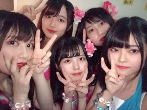 【本スレ】SKE48★17522【本スレ】 YouTube動画>2本 ->画像>270枚
