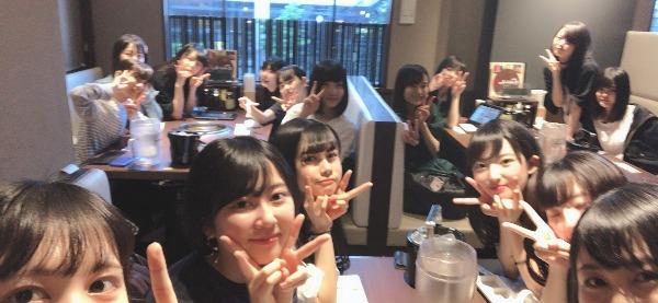 【SKE48】岡本彩夏応援スレ【あーーや】★2 YouTube動画>2本 ->画像>218枚