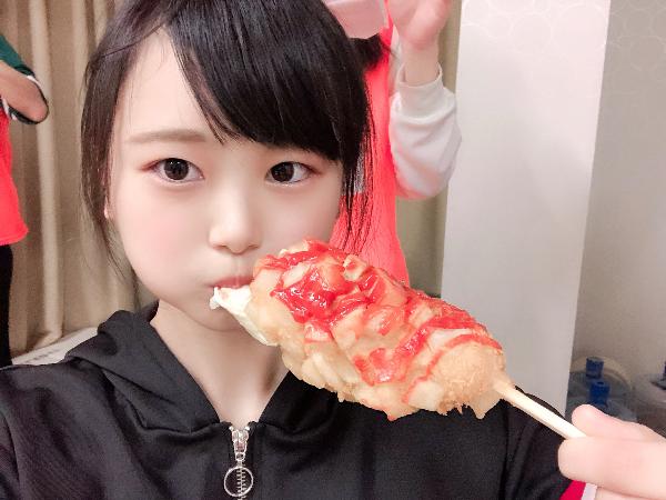 【SKE48】10期生オーディション総合スレ2 YouTube動画>5本 ->画像>107枚