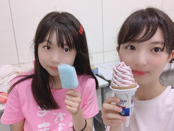 [集会所] SKE48 7期生&8期生&9期生変態スレ☆18 xvideo>1本 YouTube動画>11本 ->画像>771枚