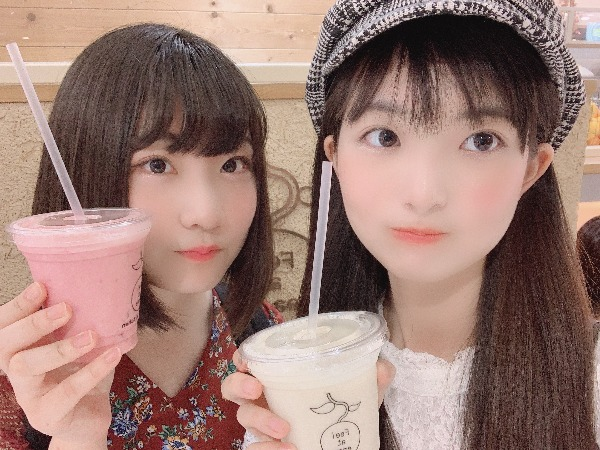【SKE48】岡本彩夏応援スレ【あーーや】★3 YouTube動画>2本 ->画像>289枚