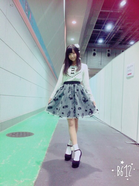 【SKE48】一日一人について真面目に討論1.2©2ch.netYouTube動画>1本 ->画像>221枚