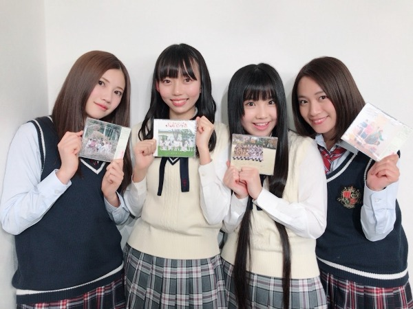 【本スレ】SKE48★15641【本スレ】YouTube動画>13本 ->画像>98枚