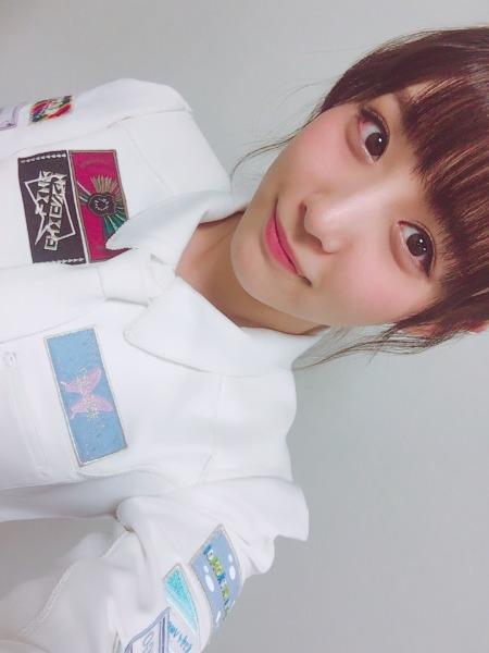 【本スレ】SKE48★15654【本スレ】YouTube動画>16本 ->画像>240枚