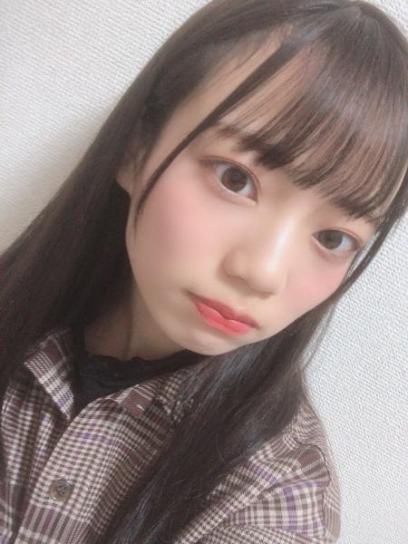[集会所] SKE48 7期生&8期生&9期生変態スレ☆30 YouTube動画>14本 ->画像>310枚