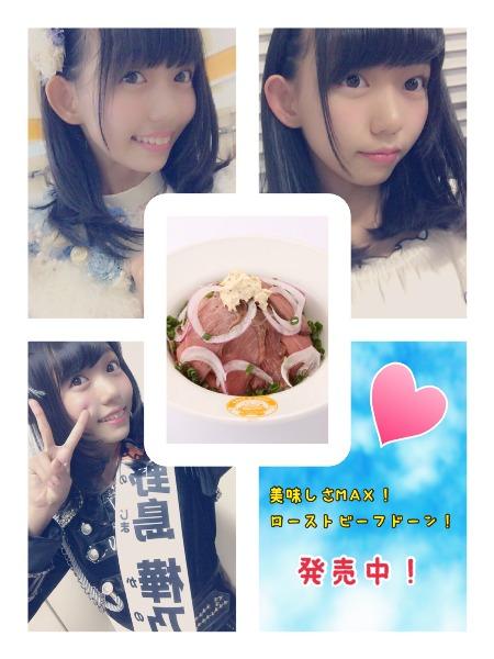 【本スレ】SKE48★12654【本スレ】YouTube動画>8本 ->画像>171枚