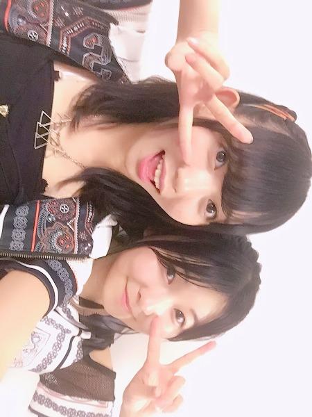 【SKE48】野島樺乃応援スレ☆17【かのファミリー】©2ch.netYouTube動画>116本 ->画像>639枚