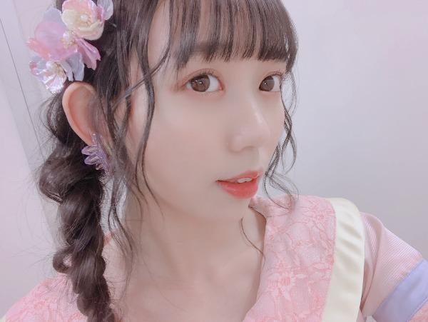 【SKE48】野島樺乃応援スレ☆27【かのファミリー】 YouTube動画>28本 ->画像>2299枚