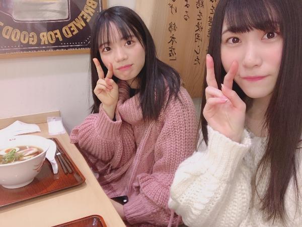 【本スレ】SKE48★17089【本スレ】->画像>46枚