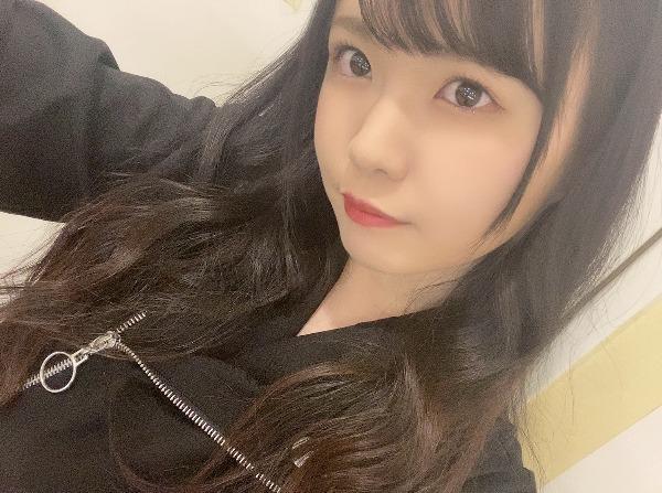 <mark>[集会所]</mark> SKE48 7期生&8期生&9期生&10期生変態スレ☆46YouTube動画>13本 ->画像>337枚