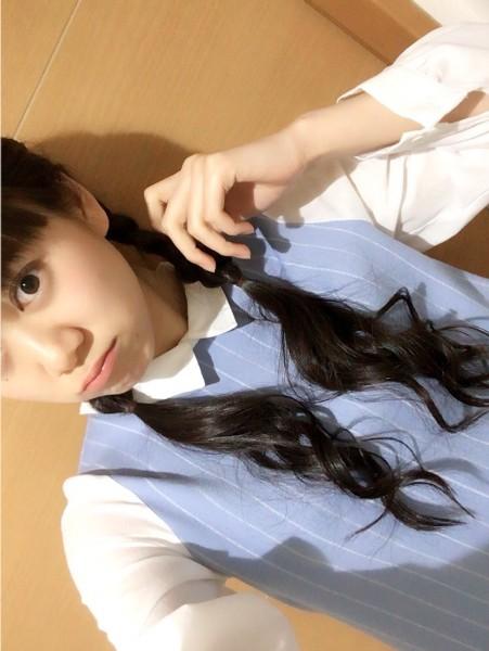 【SKE48】井田玲音名ちゃん応援スレ【チームE】4.1YouTube動画>45本 ->画像>1089枚