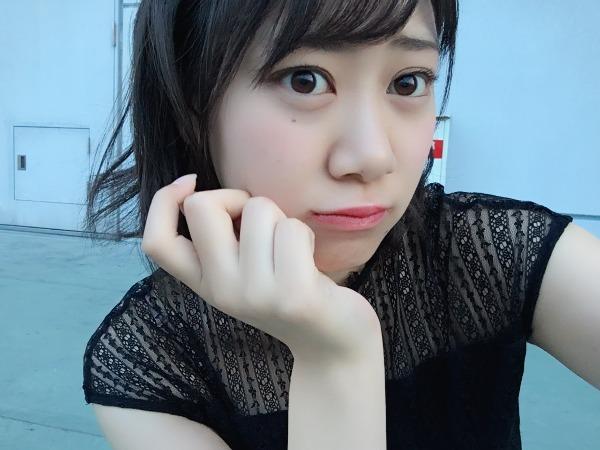 【SKE48】井田玲音名ちゃん応援スレ【チームE】7©2ch.netYouTube動画>41本 ->画像>626枚