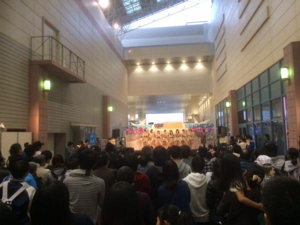 【SKE48】北野瑠華応援スレ☆8【チームKII】 ©2ch.netYouTube動画>11本 ->画像>690枚