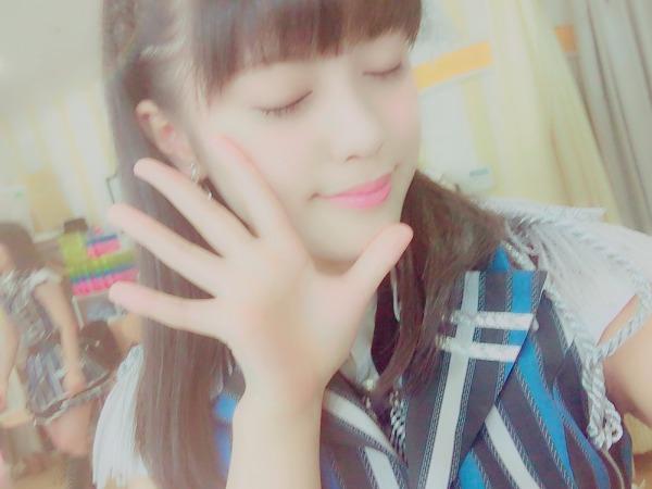【SKE48】竹内彩姫応援スレ☆20【さきぽん】©2ch.netYouTube動画>50本 ->画像>1686枚