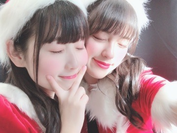 【SKE48】竹内彩姫応援スレ☆30【さきぽん】 YouTube動画>10本 ->画像>1570枚