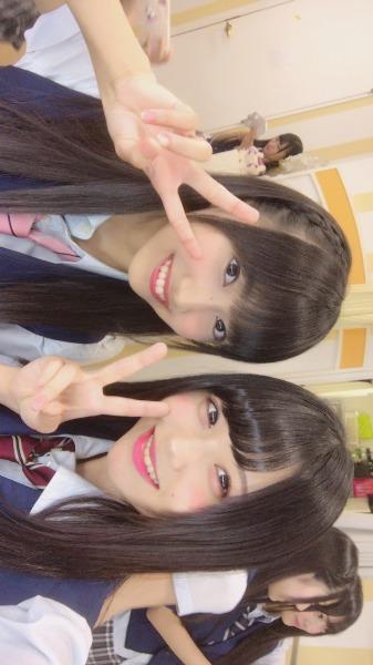 【本スレ】SKE48★15241【本スレ】YouTube動画>14本 ->画像>199枚