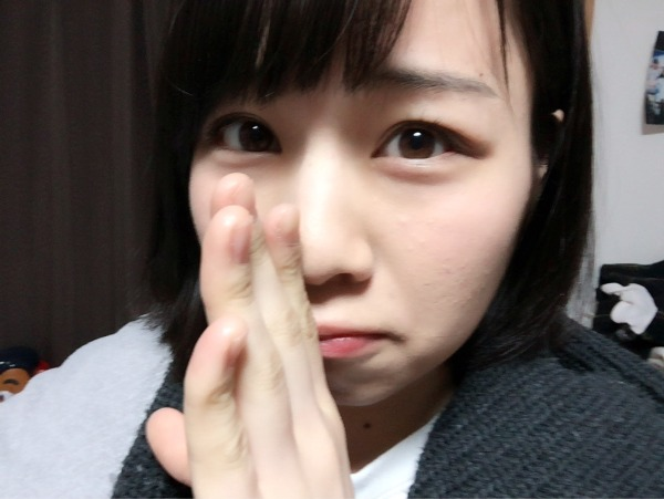 【SKE48】青木詩織応援スレ☆17【やいづ親善大使】©2ch.netYouTube動画>25本 ->画像>561枚