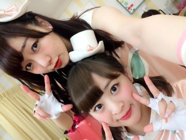 http://img.ske48.co.jp/blog2/suda_akari/145882531813296.jpg