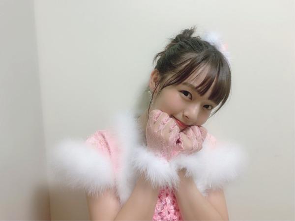 【SKE48】高畑結希応援スレ☆8【はたごん】 YouTube動画>8本 ->画像>268枚