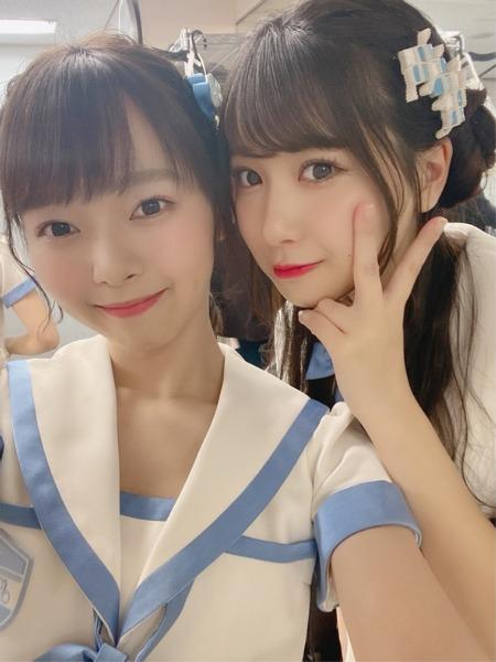 【SKE48】高畑結希応援スレ☆9【はたごん】 YouTube動画>10本 ->画像>79枚