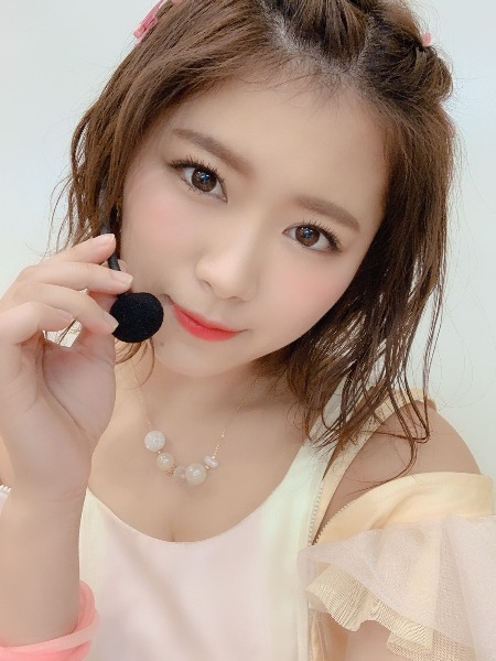 【本スレ】SKE48★17142【本スレ】YouTube動画>2本 ->画像>337枚