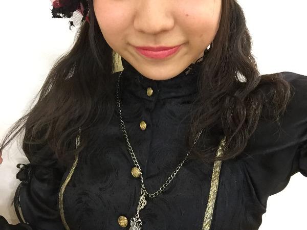 【本スレ】SKE48★14086【本スレ】©2ch.netYouTube動画>5本 ->画像>285枚