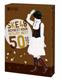 SKE48 リクエストアワー セットリストベスト50  2011~ファンそれぞれの神曲たち~ <枯葉のステーション ver.>