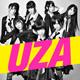UZA<通常盤B>