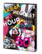 SKE48リクエストアワーセットリストベスト50 2012   ~神曲かもしれない~<スペシャルBOX>
