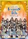 SKE48 TeamS 4th「RESET」公演