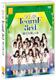 SKE48 TeamE 3rd  「僕の太陽」公演