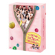 HKT48 九州7県ツアー ~可愛い子には旅をさせよ~<DVD BOX>